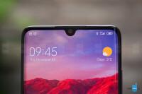 Xiaomi-Mi-Note-10-Review006
