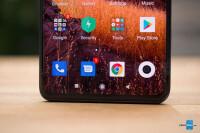 Xiaomi-Mi-Note-10-Review007