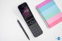 Nokia-2720-Flip-Review004
