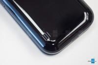Nokia-2720-Flip-Review011
