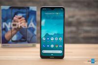 Nokia-6.2-Review001