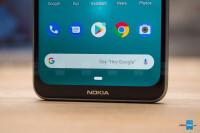 Nokia-6.2-Review002