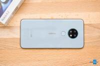 Nokia-6.2-Review004
