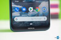 Nokia-7.2-Review002