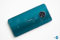Nokia-7.2-Review004
