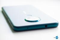 Nokia-7.2-Review005