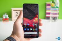 Nokia-7.2-Review011