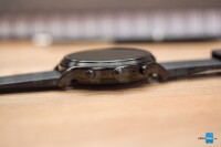 Fossil-Carlyle-Review003