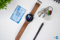 Honor-MagicWatch-2-Review001