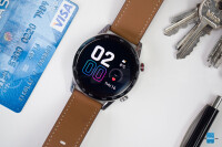 Honor-MagicWatch-2-Review002