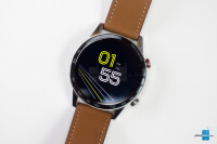 Honor-MagicWatch-2-Review011