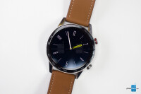 Honor-MagicWatch-2-Review012