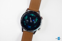 Honor-MagicWatch-2-Review013