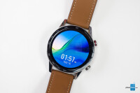 Honor-MagicWatch-2-Review014