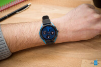 Emporio-Armani-Smartwatch-3-Review001