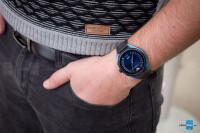 Emporio-Armani-Smartwatch-3-Review003