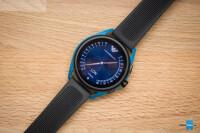 Emporio-Armani-Smartwatch-3-Review005
