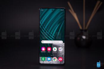 Samsung-Galaxy-A51-Review001.jpg