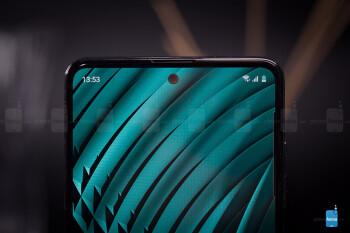 Samsung-Galaxy-A51-Review003.jpg