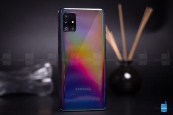 Samsung-Galaxy-A51-Review004.jpg