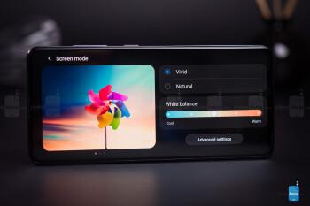 Обзор Samsung Galaxy A51