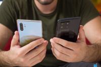 Samsung-Galaxy-S20-Ultra-vs-Samsung-Galaxy-Note-10-002.jpg