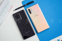 Samsung-Galaxy-S20-Ultra-vs-Samsung-Galaxy-Note-10-003.jpg