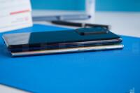 Samsung-Galaxy-S20-Ultra-vs-Samsung-Galaxy-Note-10-007.jpg