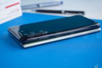 Samsung-Galaxy-S20-Ultra-vs-Samsung-Galaxy-Note-10-008.jpg