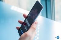 Samsung-Galaxy-Z-Flip-Review-8