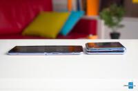Samsung-Galaxy-Z-Flip-Review-45