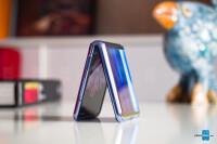 Samsung-Galaxy-Z-Flip-Review-55
