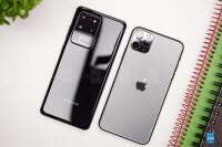 Samsung-Galaxy-S20-Ultra-vs-Apple-iPhone-11-Pro-Max-008.jpg