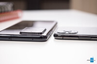 Samsung-Galaxy-S20-Ultra-vs-Apple-iPhone-11-Pro-Max-009.jpg
