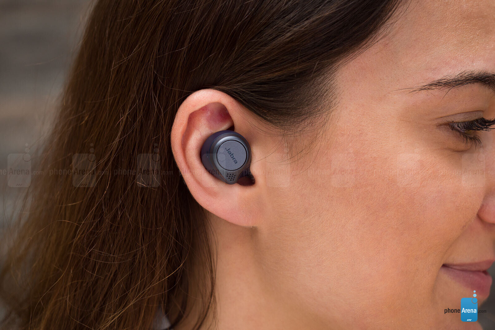 Jabra Elite Active 75t Review Phonearena