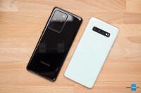 Samsung-Galaxy-S20-Ultra-vs-Galaxy-S10-004.jpg