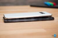 Samsung-Galaxy-S20-Ultra-vs-Galaxy-S10-006.jpg
