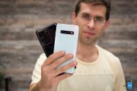 Samsung-Galaxy-S20-Ultra-vs-Galaxy-S10-012.jpg