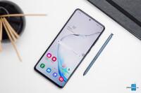 Samsung-Galaxy-Note10-Lite-Review-001.jpg