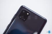 Samsung-Galaxy-Note10-Lite-Review-003.jpg