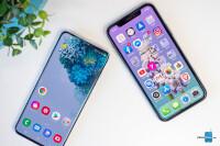 Galaxy-S20-vs-iPhone-11-Pro1.jpg