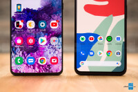 Samsung-Galaxy-S20-Ultra-vs-Google-Pixel-4-XL--002