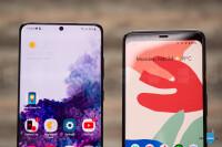 Samsung-Galaxy-S20-Ultra-vs-Google-Pixel-4-XL--003
