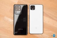 Samsung-Galaxy-S20-Ultra-vs-Google-Pixel-4-XL--004