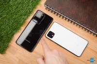 Samsung-Galaxy-S20-Ultra-vs-Google-Pixel-4-XL--010