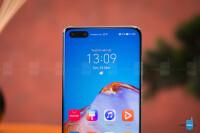 Huawei-P40-Pro-Review-002.jpg