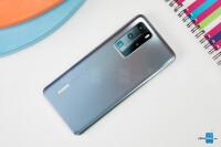 Huawei-P40-Pro-Review-004.jpg