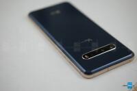 LG-V60-Review-005.jpg
