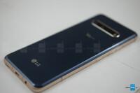 LG-V60-Review-006.jpg