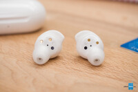Samsung-Galaxy-Buds-Review-003.jpg